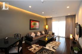 4 bedrooms apartments for rent 4 bedroom apartments for rent in lancaster hanoi