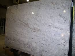 Best Countertops For Kitchens Granite Best Color And Kitchen Colors For White Inspirations