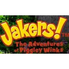 jakers adventures piggley winks rankings u0026 opinions