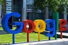 「Google 21歲生日」的圖片搜尋結果