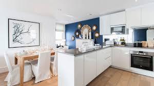 Interior Design And Decoration Stunning Blue And White Interior Design Ideas Youtube