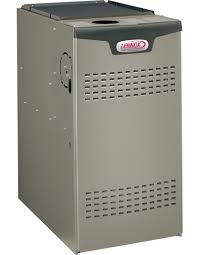 el280 two stage gas furnace home heating lennox residential