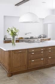 evier de cuisine avec meuble evier cuisine avec meuble un vier peut aussi faire la dco la preuve