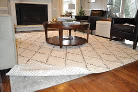 Lowes Patio Rugs by Flooring Lowes Rug Pad Lowes Runner Rugs Non Slip Rug