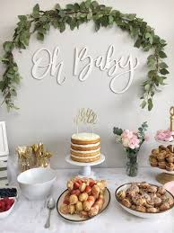 hello baby shower theme 43 best mountain and woodland themed baby shower images on
