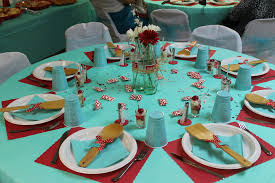 baby shower themes ideas for boy and imanada popular boys or