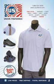 postal uniforms postal uniforms us uniforms company