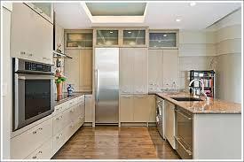 Art Deco Kitchen Design by Socketsite 2011 January