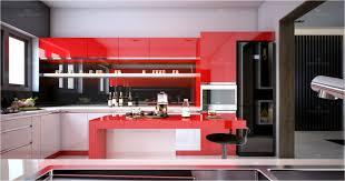 modern kitchen design kerala kitchen design ideas archives monnaie architects and interiors