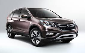 Honda Crv Interior Pictures 2017 Honda Crv Interior New Autocar Review