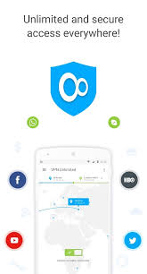 vpn unlimited apk free vpn unlimited wifi proxy android apps on play