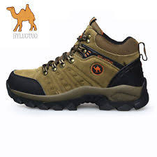 s waterproof walking boots size 9 columbia sportswear plains butte mid waterproof hiking boots mens