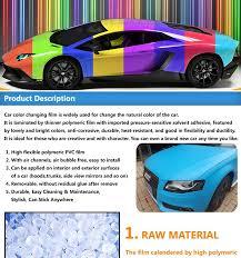 matte flat black vinyl car wrap sticker decal sheet film bubble free carlike vinyl sle matt colors car body wrapping vinyl rolls in