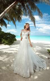 destination wedding dresses destination bridal dresses cheap wedding gowns dorris