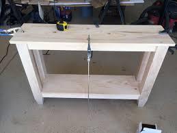 Hallway Table Designs Slim Hallway Table Centralazdining