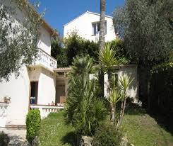 chambres d hotes alpes maritimes villa montjoie un des plus beaux villages de à cabris