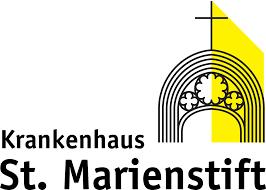 K Heneinrichtung Kaufen Krankenhaus St Marienstift Magdeburg U2013 Wikipedia