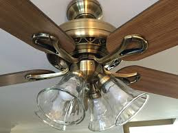 family dollar ceiling fans family room archives at home with the barkers