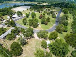 fort worth land for sale lots u0026 land for sale in fort worth tx