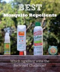 Backyard Mosquito Repellent by Repel Lemon Eucalyptus Insect Repellent Spray Of Products And