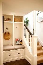 Mudroom Design 900 Best Laundry Room Mud Room Entryway Ideas Images On Pinterest