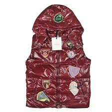 moncler moncler men vests reasonable sale price moncler moncler