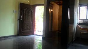 home theater door luxurious 4bhk home theater triplex house youtube