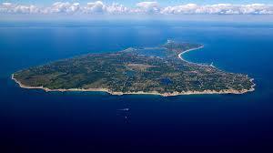 Block Island Map Block Island Wikipedia