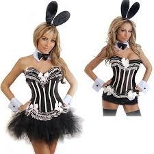 Halloween Costumes Playboy Bunny 38 Halloween Lady Bug Costume Images Lady Bug