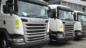 scania truck scania truck sri lanka スカニア اسکانیا 斯堪尼亚汽车 youtube