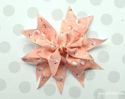 ribbons and bows the 25 best ribbon bow tutorial ideas on diy bow diy