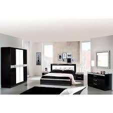 chambre a coucher adulte noir laqué chambre a coucher noir engaging decoration chambre a coucher