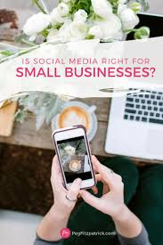 Email Encryption For Small Business by 1158 Best Images About Small Business On Pinterest Digital