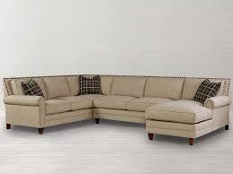 full size of living roomlarge microfiber u shape sectional sofa