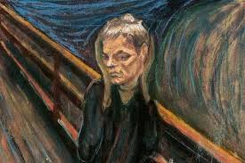 internet goes to town on goofy courtroom sketch of tom brady and