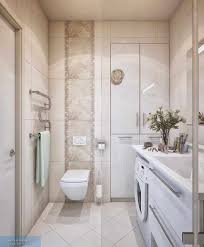 small bathroom custom bathroom remodeling dc within the