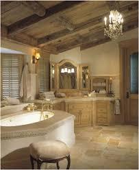 tuscan bathroom decorating ideas bathroom design ideas bathroom design ideas