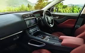 lexus rx 350 for sale in gauteng jaguar u0027s suv hits sa here u0027s how it fits in iol motoring