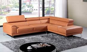 Camel Color Leather Sofa Sofa Inspiring Camel Leather Sofa 2017 Design Camel Color Sofa