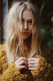 235 best images about hairspiration on pinterest wavy hair my