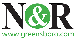 Rugged Wearhouse Greensboro Blog Retail Therapy Greensboro Com