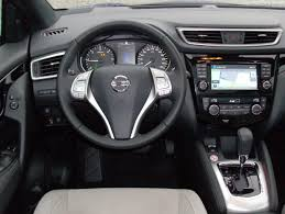 nissan sunny 2014 interior nissan almera e cvt 2014 nissan maxima reviews and rating motor