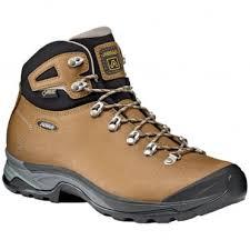 asolo womens boots uk asolo