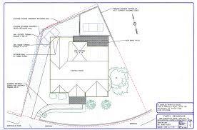 Northvale Floor Plan Ae1 U2014 W Charles Perry U0026 Associates