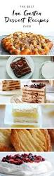 best 25 food network ina garten ideas on pinterest food network