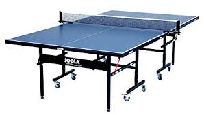 joola table tennis clothing joola inside 15mm table tennis table with net set features quick
