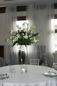 the 25 best calla lily centerpieces ideas on pinterest calla