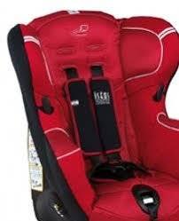 siège isofix bébé confort bébé confort siège auto iséos isofix oxygen