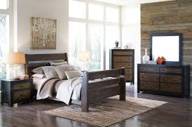 Bedroom Decorating Ideas With Sleigh Bed Rustic Country Bedroom Decorating Ideas