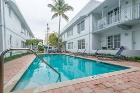 3 bedroom apartments in miami courtyard apartments miami beach fl booking com